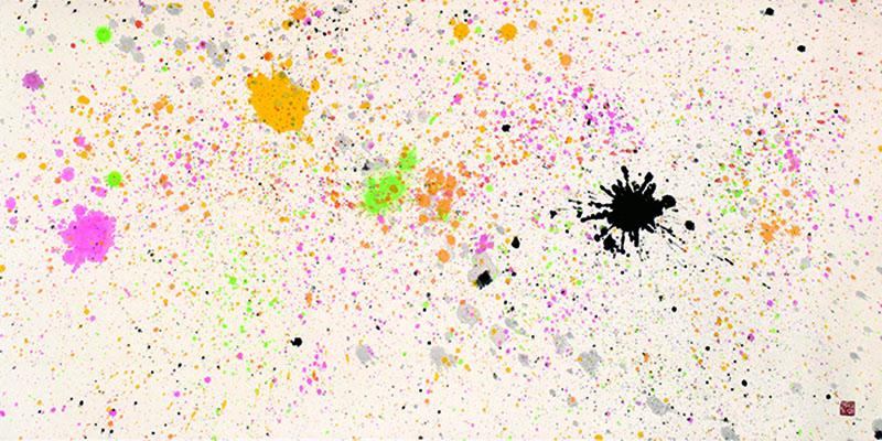 봄의 생명체 꽃가루, 138x69.jpg